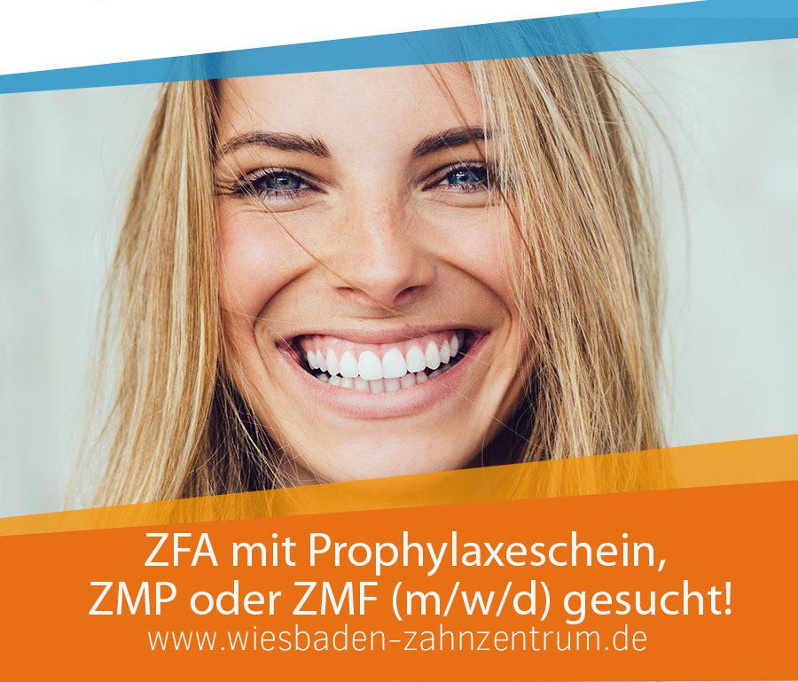 2020-03 zfa-stellenanzeige-zahnzentrumwiesbaden-900