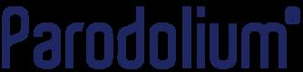 Logo Parodolium